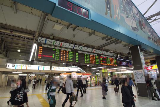 20101009_ueno-01.jpg