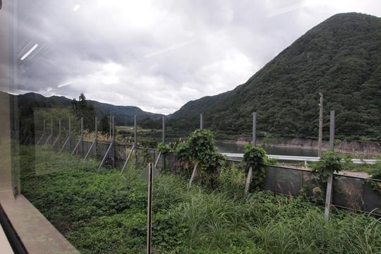 20101010_aizu_rail-05.jpg