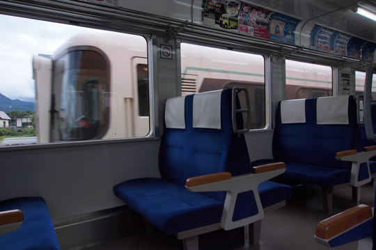 20101010_aizu_rail-06.jpg