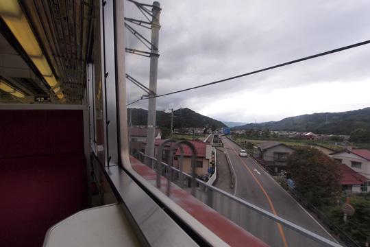 20101010_aizu_rail-09.jpg