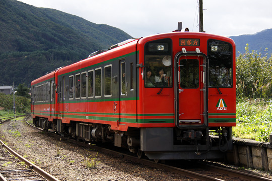 20101010_aizu_rail_at_700-01.jpg
