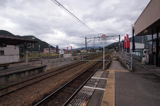20101010_aizu_tajima-04.jpg
