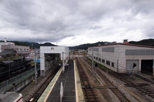20101010_aizu_tajima-07.jpg