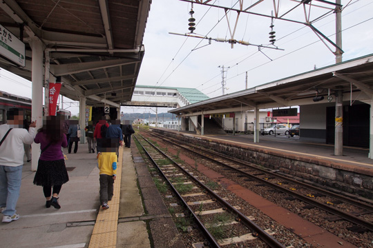 20101010_kitakata-03.jpg