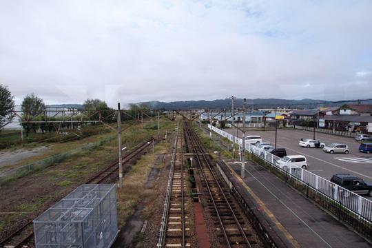 20101010_kitakata-05.jpg
