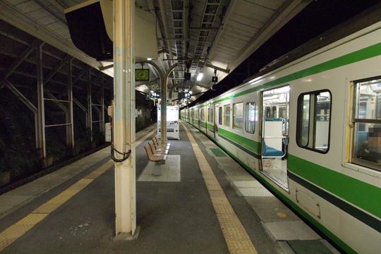 20101010_minakami-02.jpg