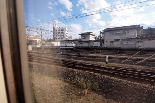 20101010_spacia_kinugawa6-02.jpg