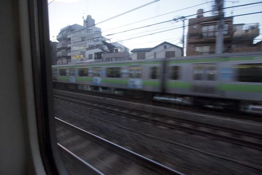20101010_spacia_kinugawa6-06.jpg