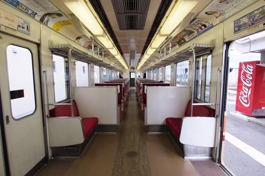 20101010_tobu_6050-in02.jpg