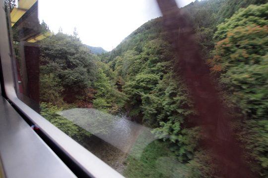 20101010_yagan_rail-02.jpg