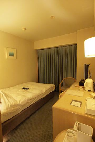 20101011_hotel-02.jpg