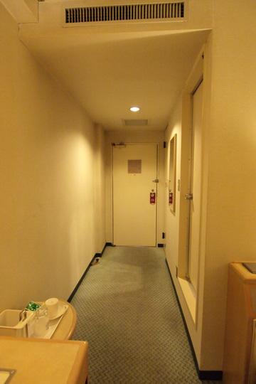 20101011_hotel-05.jpg