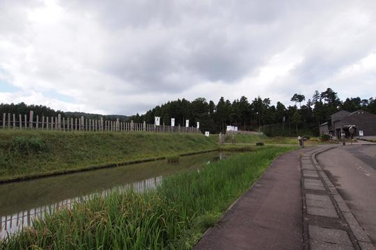 20101011_kasugayama_castle-03.jpg