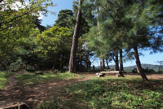 20101011_kasugayama_castle-11.jpg