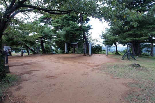 20101011_kasugayama_castle-12.jpg