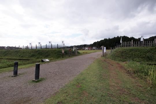 20101011_kasugayama_castle-21.jpg