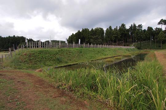 20101011_kasugayama_castle-22.jpg