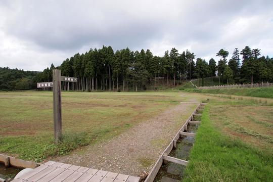 20101011_kasugayama_castle-26.jpg