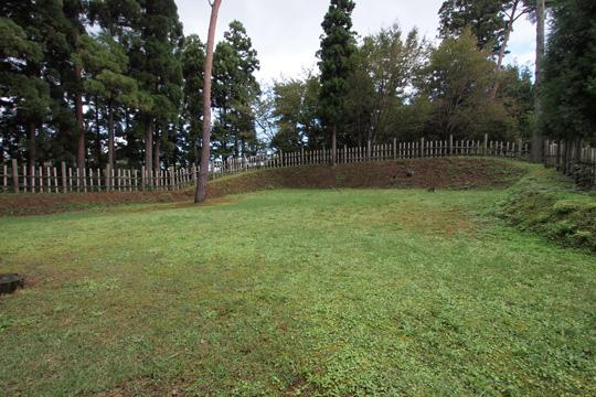 20101011_kasugayama_castle-29.jpg