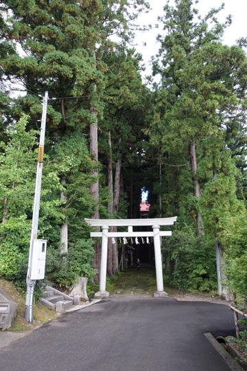 20101011_kasugayama_castle-38.jpg
