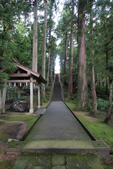20101011_kasugayama_castle-39.jpg