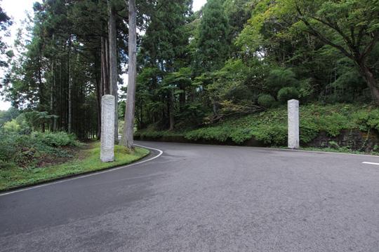 20101011_kasugayama_castle-41.jpg