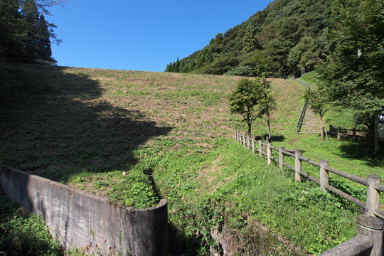 20101011_kasugayama_castle-56.jpg