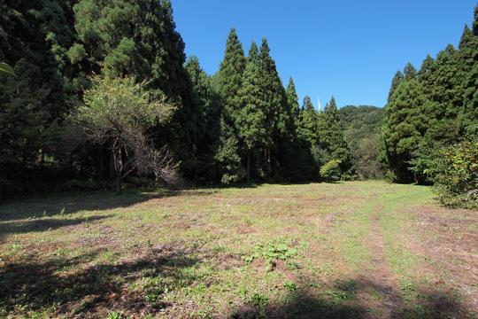 20101011_kasugayama_castle-61.jpg