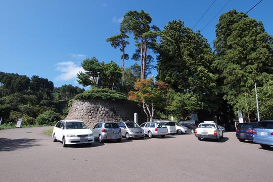 20101011_kasugayama_castle-64.jpg