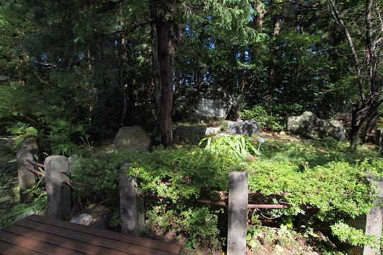 20101011_kasugayama_castle-65.jpg