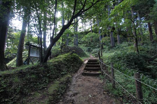20101011_kasugayama_castle-69.jpg