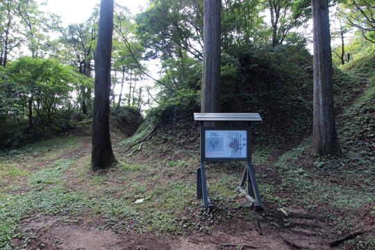 20101011_kasugayama_castle-72.jpg