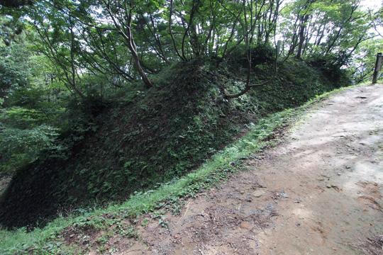 20101011_kasugayama_castle-74.jpg