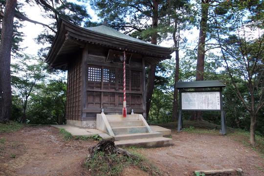 20101011_kasugayama_castle-83.jpg