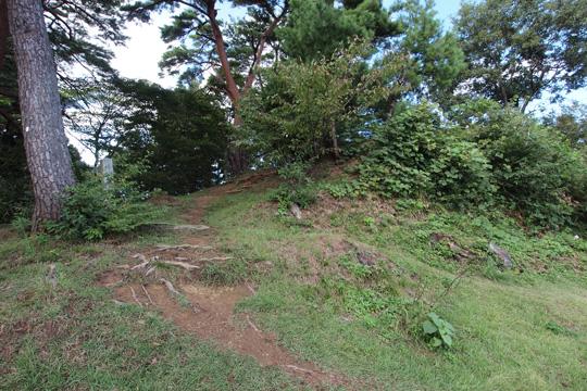 20101011_kasugayama_castle-84.jpg