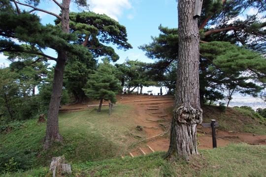 20101011_kasugayama_castle-92.jpg
