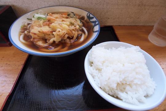 20101011_luchi-01.jpg