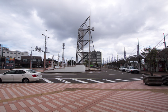 20101011_naoetsu-02.jpg