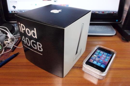 20101024_ipod-01.jpg