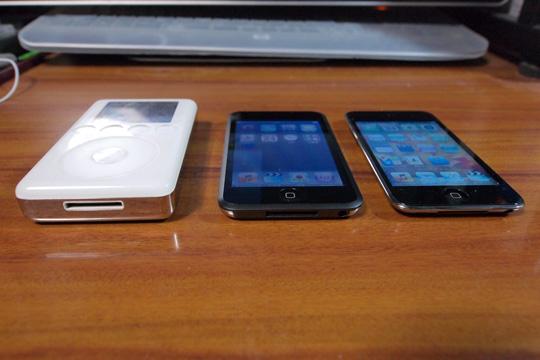 20101024_ipod-03.jpg
