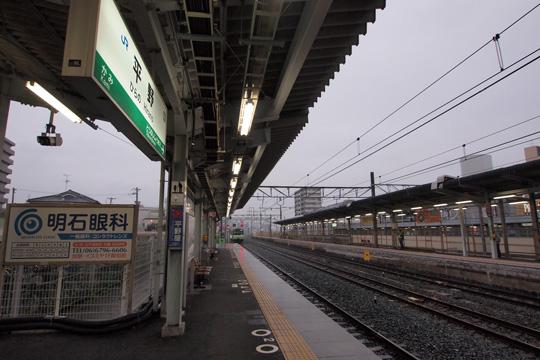 20101031_hirano-01.jpg