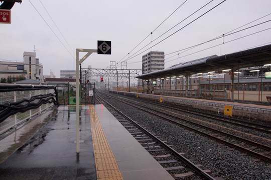 20101031_hirano-02.jpg