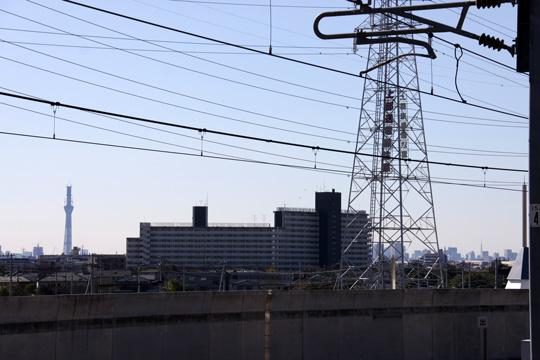 20101103_yashio-01.jpg