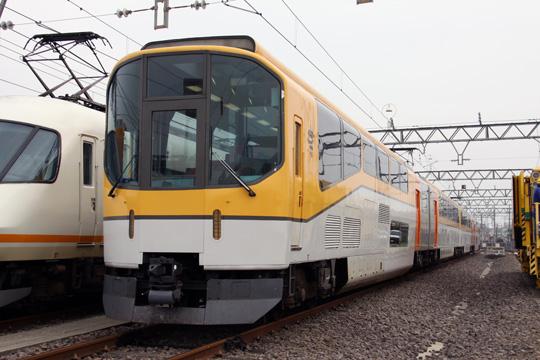 20101114_kintetsu_20000-01.jpg