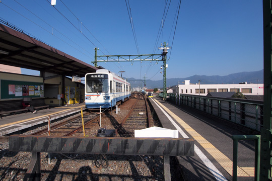20101121_chikuho_nogata-01.jpg