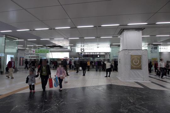 20101121_hakata-02.jpg