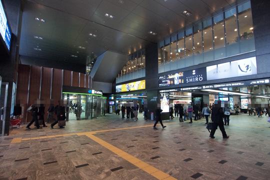 20101121_hakata-03.jpg
