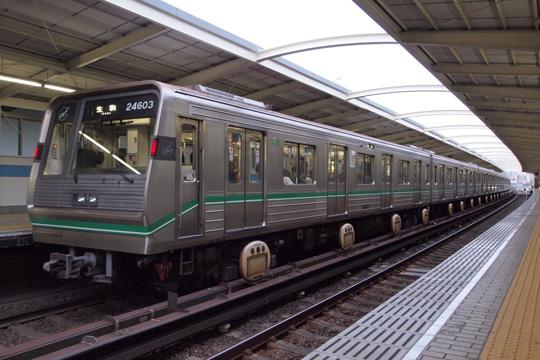 20101128_osaka_subway_24-01.jpg
