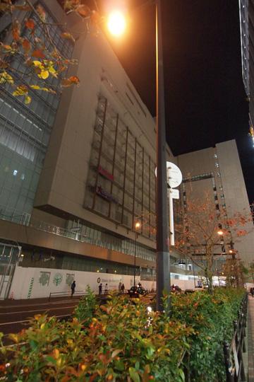 20101128_umeda-01.jpg