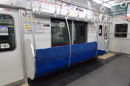 20110211_seibu_30000-in02.jpg